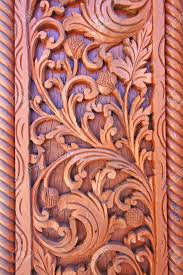 wood carving images wood carving stock photo picture and royalty free image image