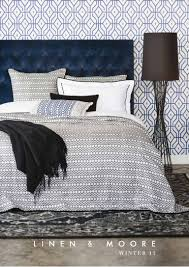 bed linen online australia u2022 indian tablecloths