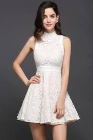 aliexpress com buy cheap 2017 new designer a line short dresses