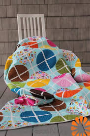 quilt pattern round and round round round quilt all things quilted pinterest round round