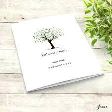 do it yourself wedding programs template diy wedding programs template program printable ceremony