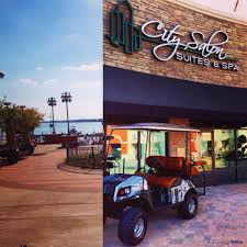 city salon suites u0026 spa rockwall hair salons 2109 summer lee