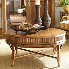 twilight bay wyatt coffee table furniture drop gorgeous coffee table lexington beach house oyster