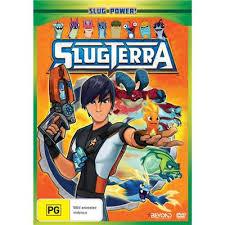slugterra slug power dvd jb fi