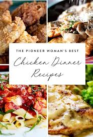 best 25 ree drummond the pioneer woman recipes ideas on pinterest