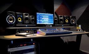 Home Design Studio Download Free Free Home Music Studio Download Decorating Simple Home Music