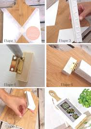 tablette cuisine cook when you cook you never where to put your or you cooking