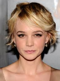 what hair styles are best for thin limp hair the best haircuts for fine limp hair fine hair carey mulligan