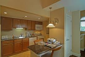 eden resort u0026 suites bw premier collection lancaster pa aaa com