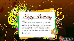 birthday card free images birthday card with email card invitation design ideas online happy birthday cards