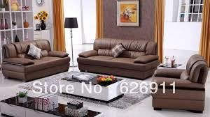 Sofa Brands List Best Sofa Brands Top 10 Best Leather Sofa Brands Reviews Best