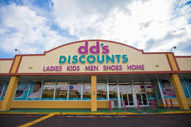 dd s discounts home