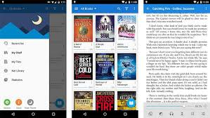 best ereader for android introducing 15 best ebook reader apps for android androidapps24