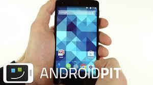 t harger horloge de bureau comment ajouter des widgets sur l écran de verrouillage android