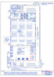 Architectural Plan Projectudaan Architectural Drawings