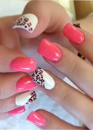 different nail designs u2013 slybury com