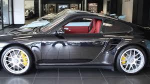 2011 porsche 911 turbo s cabriolet for sale 2011 porsche 911 turbo s coupe for sale columbus ohio