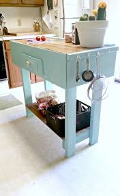 rental kitchen ideas best latest bedside table ideas for small space awesome room idolza