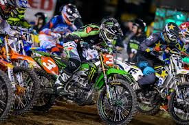 ama motocross tickets ama supercross u2013 changes mxlarge