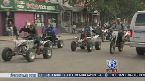 how to wheelie a motocross bike police respond to concerns over dirt bike memorial ride 6abc com