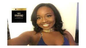 permed hairstyles for medium length hair medium length hairstyles african american women
