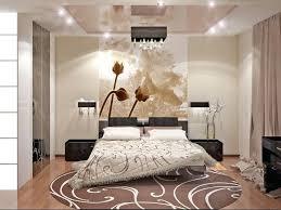 nice room designs nice bedroom ideas glif org