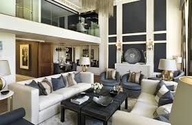 best colour combination for living room colour combination for living room coma frique studio 592bded1776b
