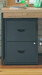 Office Filing Cabinets Best Filing Cabinet Ikea Office Cabinets Buy Filing Cabinet Large