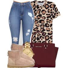 ugg prices on black friday 972 best ugg swag images on pinterest casual dope
