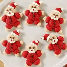classic christmas favorites how many of these you cookies inspired by classic christmas