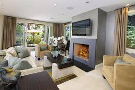 Open Concept Living Room by 22 Open Plan Living Room Designs And Modern Interior Decorating Ideas