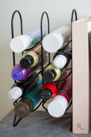 the 25 best hair product organization ideas on pinterest