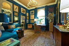 home design shows 2014 kips bay decorator show house 2014 the english room