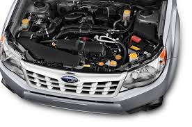 subaru xt engine 2013 subaru forester reviews and rating motor trend