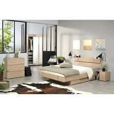 conforama chambre adulte conforama chambres adultes stunning rangements chambre adulte