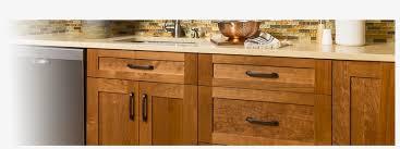 quarter sawn oak kitchen cabinets cabinet doors quarter sawn oak kitchen cabinets free
