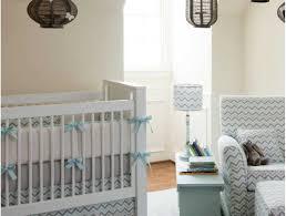 satisfying safari crib bedding babies r us tags safari crib