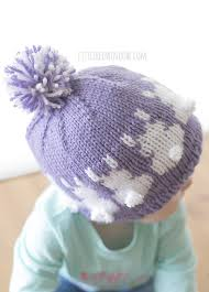 easter bunny hat knitting pattern bunny hat pattern easter