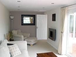 Converting Garage To Bedroom Garage Bedroom Conversion Ideas U2013 Creation Home
