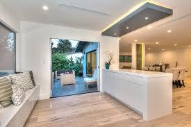 Kitchen Design Prices by Kitchen Amazing Kitchen Remodel Prices Room Design Decor