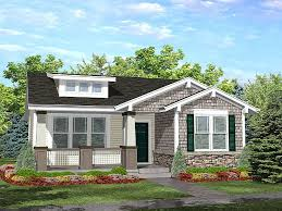 craftsman home plan craftsman house plans the house plan shop