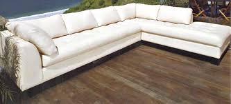 Leather Sofas Custom Sofas Custom Arm Chairs Custom Sectional - Custom sectional sofa design