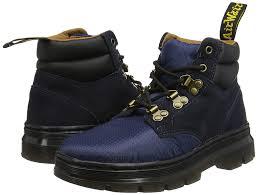 biker boot sale dr martens sandals uk dr martens dr martens unisex adults u0027 rakim