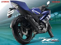 cbr 150r price in india honda cbr150r grease n gasoline