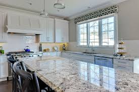 305 Kitchen Cabinets New Custom Homes Globex Developments Inc Custom Home