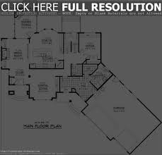 floor plans with no dining room dining room ideas