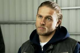how to have jax teller hair 12 times we all felt the thirst for jax teller from sons of anarchy