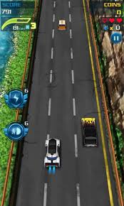 speed racing android apps google play
