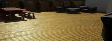 north shore u0026 rodney decking specialists concept decks