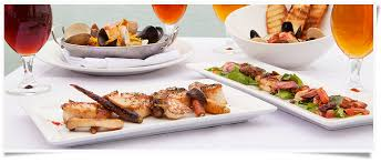 the best seafood restaurant in san diego california the best